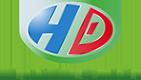 Công ty TNHH Dịch vụ Truyền hình HD Việt Nam
